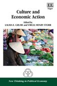 Cover Culture and Economic Action
