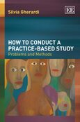 Cover How to Conduct a Practice-based Study