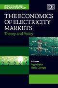 Cover The Economics of Electricity Markets