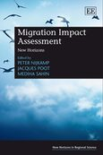 Cover Migration Impact Assessment