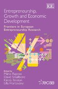 Entrepreneurship, Growth and Economic Development
