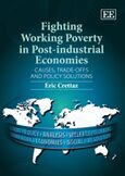 Cover Fighting Working Poverty in Post-industrial Economies