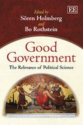 Cover Good Government
