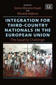 Cover Integration for Third-Country Nationals in the European Union