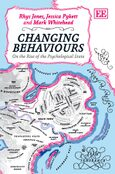 Cover Changing Behaviours