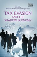 Cover Tax Evasion and the Shadow Economy