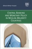 Cover Central Banking and Monetary Policy in Muslim-Majority Countries