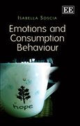 Cover Emotions and Consumption Behaviour