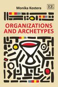Cover Organizations and Archetypes