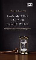 Cover Law and the Limits of Government