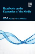 Handbook on the Economics of the Media