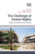 Cover The Challenge of Human Rights