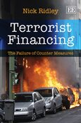 Cover Combating Money Laundering and Terrorism Finance: Past and Current Challenges