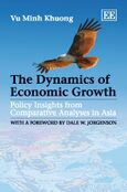 Cover The Dynamics of Economic Growth