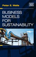 Cover Business Models for Sustainability