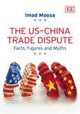 Cover The US–China Trade Dispute