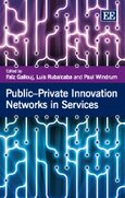 Cover Public Procurement and Innovation