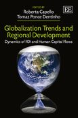Cover Globalization Trends and Regional Development