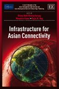 Cover Infrastructure for Asian Connectivity