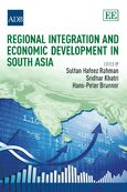 Cover Regional Integration and Economic Development in South Asia
