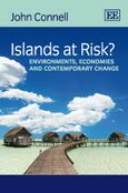 Cover Islands at Risk?