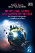 Cover Networks, Space and Competitiveness