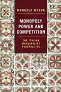 Cover Monopoly Power and Competition