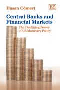 Cover Central Banks and Financial Markets