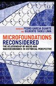 Cover Microfoundations Reconsidered