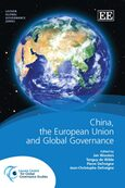 Cover China, the European Union and Global Governance