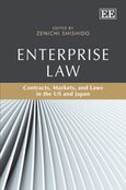 Cover Enterprise Law