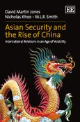Asian Security and the Rise of China