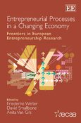 Entrepreneurial Processes in a Changing Economy