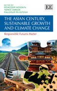 Cover The Asian Century, Sustainable Growth and Climate Change