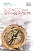 Cover Business and Human Rights