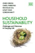 Cover Household Sustainability
