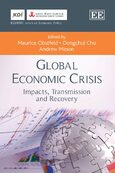 Cover Global Economic Crisis