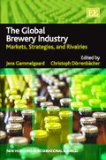 Cover The Global Brewery Industry