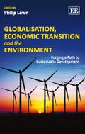 Cover Globalisation, Economic Transition and the Environment