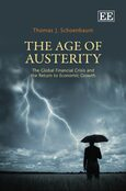 Cover The Age of Austerity