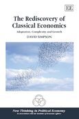 Cover The Rediscovery of Classical Economics