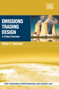 Cover Emissions Trading Design
