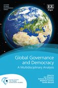 Global Governance and Democracy