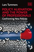 Cover Policy Alienation and the Power of Professionals
