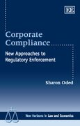 Cover Research Handbook on Corporate Crime and Financial Misdealing