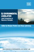 Cover Shale Gas, the Environment and Energy Security