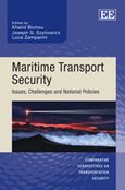 Cover Maritime Transport Security
