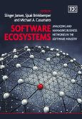 Cover Software Ecosystems