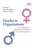 Cover Gender in Organizations