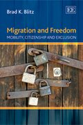 Cover Migration and Freedom